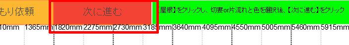 tmp00371